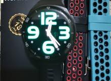 ساعة هواوي GT 2e