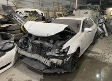 مطلوب سمكري سيارات ذو خبرة ممتازة