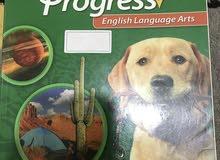 grammar and vocabulary books fr english language
