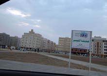 شقة 4غرف جديدة جاهزة للسكن في  التيسيير جدة