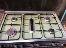 طباخ عشتار باب الاول