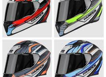 Helmet Summer Sale
