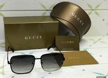 » نظارات شمسية ذات جودة عالية 2020 نسائي