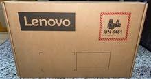 Lenovo Legion 5 RTX 2060 10Th Generation