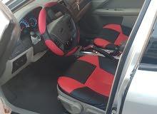 سياره فورد فيوجن 2012 نظيفه بدون اعطال