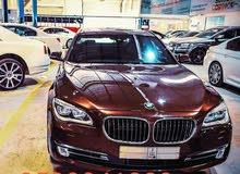 ورشة صيانة السيارات الرياض