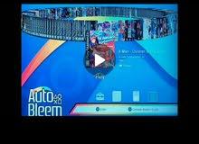 بطاقة ميكرو أس دي بمشغل أوتوبليم مع 204 لعبة بلاي ستيشن 1 لبلاي ستيشن كلاسيك
