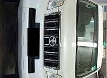 Toyota Prado TXL V4  Model-2013 For Sale