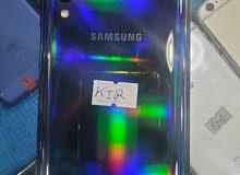Galaxy A70 128GB 6GB RAM Dual Sim