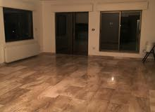 apartment for sale Second Floor directly in Airport Road - Nakheel Village