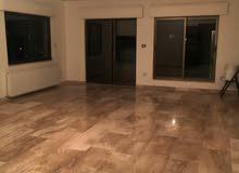 شقة مميزة سوبرديلوكس في ضاحية النخيل
