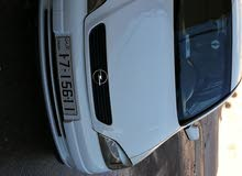 2000 Opel Astra for sale