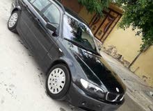 Used 2004 BMW 320 for sale at best price