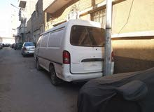 Used 2005 Hyundai Other for sale at best price