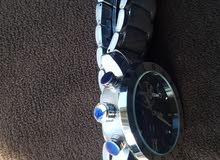 bvlgari original watch for sale