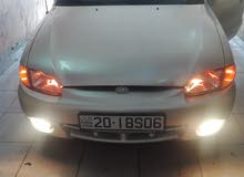 Used condition Hyundai Accent 1998 with 20,000 - 29,999 km mileage
