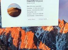 Apple Al in one pc iMac
