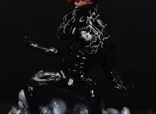 مجسم فينوم
