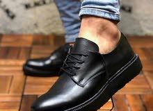 أحذية تركية جديدة...بنغازي0910746670