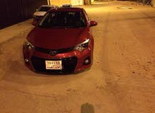 Used Toyota Corolla in Baghdad