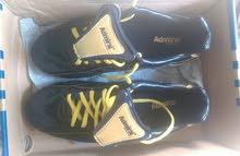 استارز كرة قدم مقاس 43..Admiral football boots