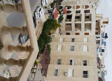 3 rooms 3 bathrooms apartment for sale in AmmanMedina Street