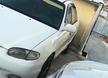 226bbfcdc سيارات هيونداي للبيع : ارخص الاسعار في الأردن : جميع موديلات سيارة ...