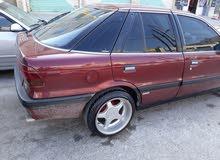 ميتسوبيشي لانسر  1991 للبيع