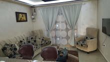 شقة ارشية مفروشة للايجار - السابع