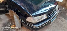 Hyundai Excel made in 1996 for sale