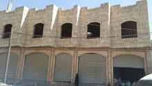 شارع بيحان عماره عرطه للبيع