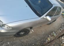 Hyundai Accent car for sale 1999 in Amman city