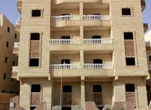 شقة في منطقة الشروق مصر