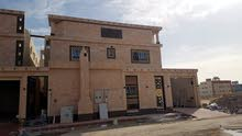 Tuwaiq property for sale with 5 Bedrooms rooms
