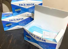 fllmedical face mask
