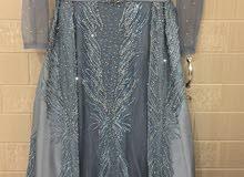 فستان يصلح حق اخت معرس للبيع