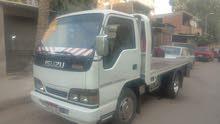 سياره تلت نقل جامبو موديل 2000