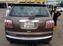 Automatic Brown Other 2009 for sale