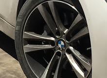 ابحت عن ديسكو BMW