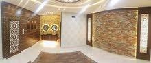 Ground Floor apartment for sale in Irbid