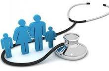 عرض خاص للعائلات تامين صحي شامل درجه اولى