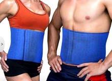 waist less belt