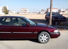 Rover Other 1997 for sale in Mafraq