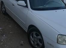 2003 Hyundai Avante for sale