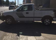 Used 2008 Ford F-150 for sale at best price