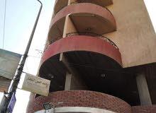 شارع الفاتح مع المعاهده امام الجمله ،، فوق شركة اتصالات مصر بجوار برج القضاه