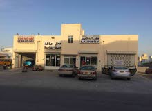 For Rent Shop Withe Big Size & Height