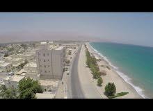 فندق للبيع بصفه عاجلة في مسندم