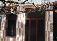 شقة شبه فيلا للبيع في أبو نصير