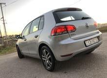Volkswagen Golf 2011 For Sale